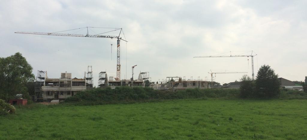 paeschke-berghausen-solperts-garten-2014-09-07_00