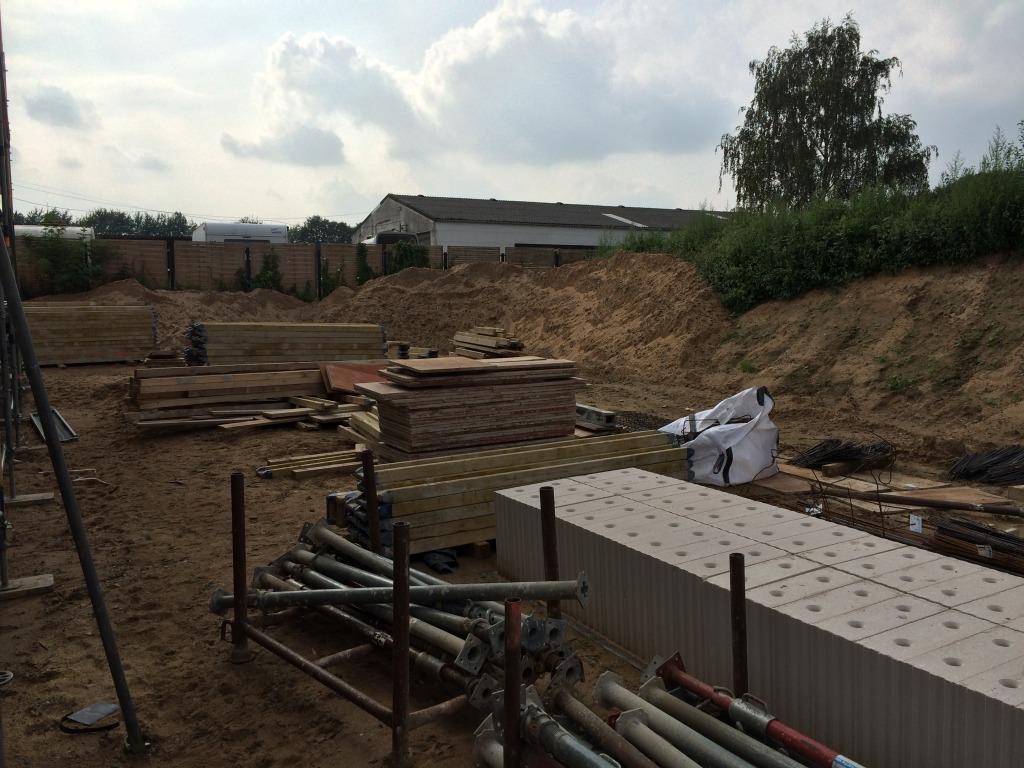 paeschke-berghausen-solperts-garten-2014-09-07_02