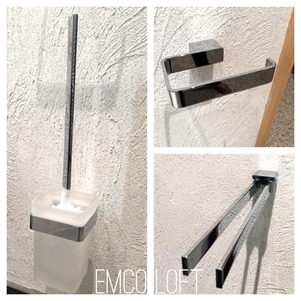EMCO-Loft