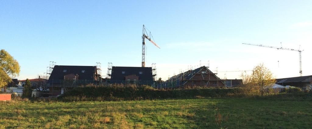Baustelle-Langenfeld-Am-Solperts-Garten_112014_05