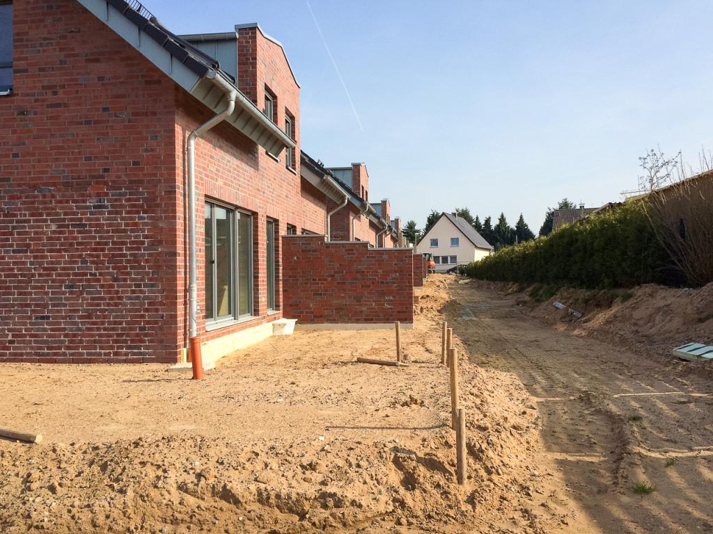 20150409-MZ-Paeschke-Scheunenweg-02