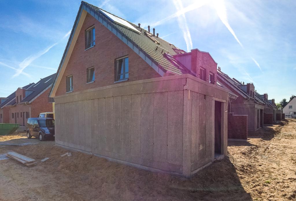 20150421-MZ-Paeschke-Solperts-Garten-04