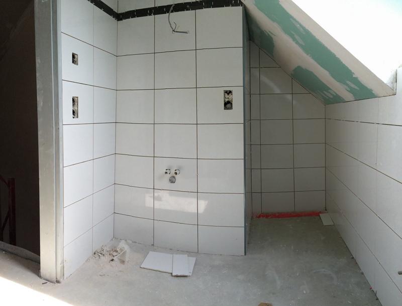 20150508-MZ-Paeschke-Scheunenweg-01
