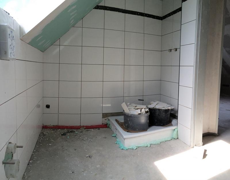 20150508-MZ-Paeschke-Scheunenweg-03