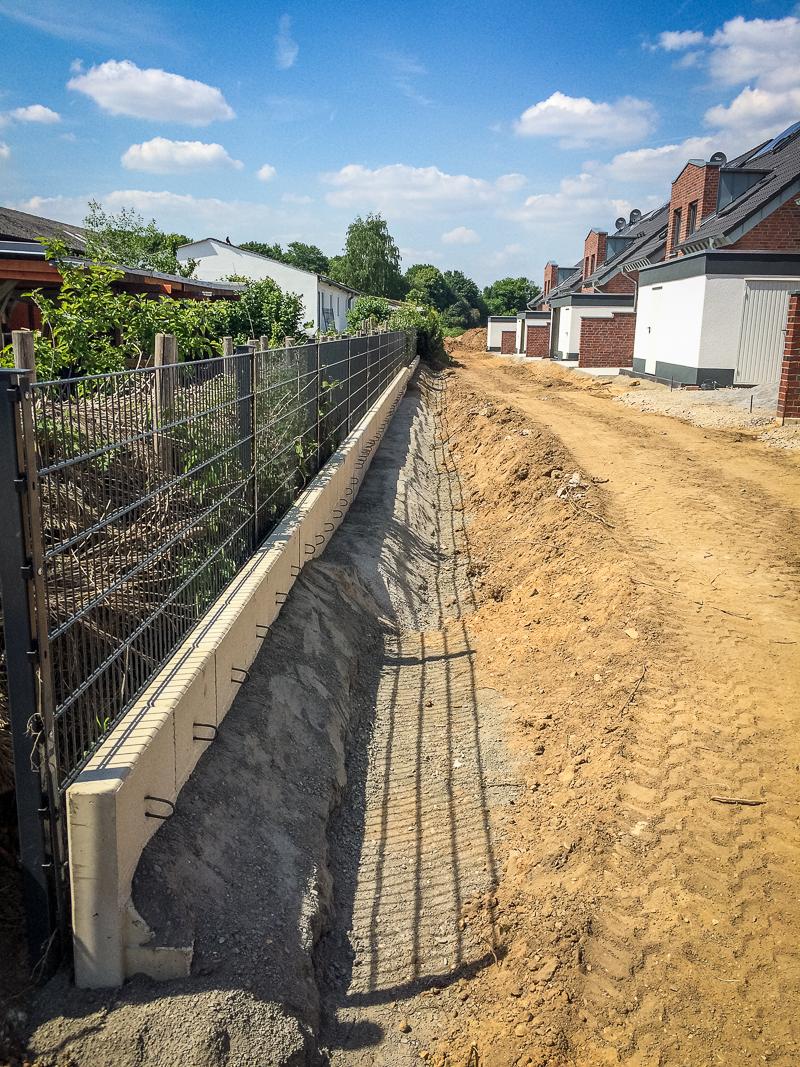 20150522-MZ-Paeschke-Scheunenweg-5